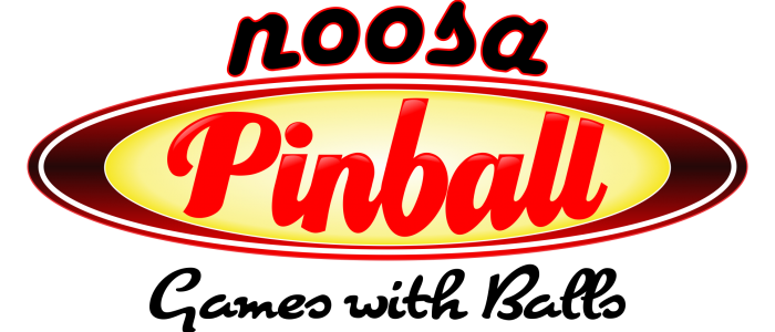 Noosa Pinball 1.1